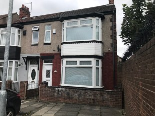2 Bed  Semi-Detached