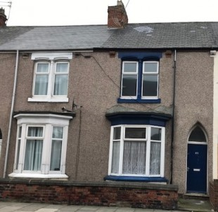 3 Bed  House